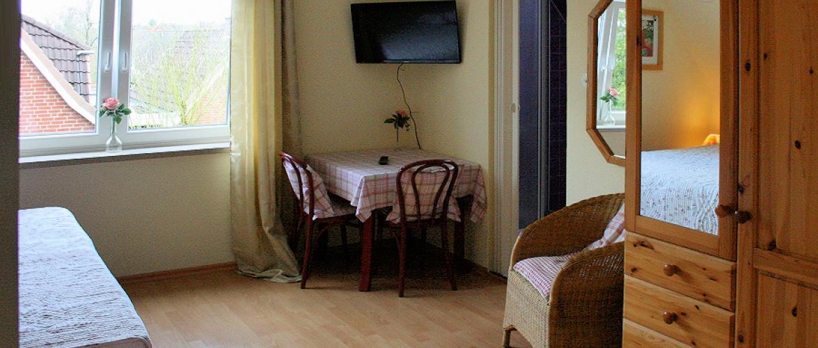 pension im heidort auch fewo und monteurzimmer pension oyten. Black Bedroom Furniture Sets. Home Design Ideas