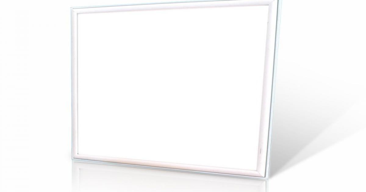 led panel 62cm x 62cm ugr. Black Bedroom Furniture Sets. Home Design Ideas