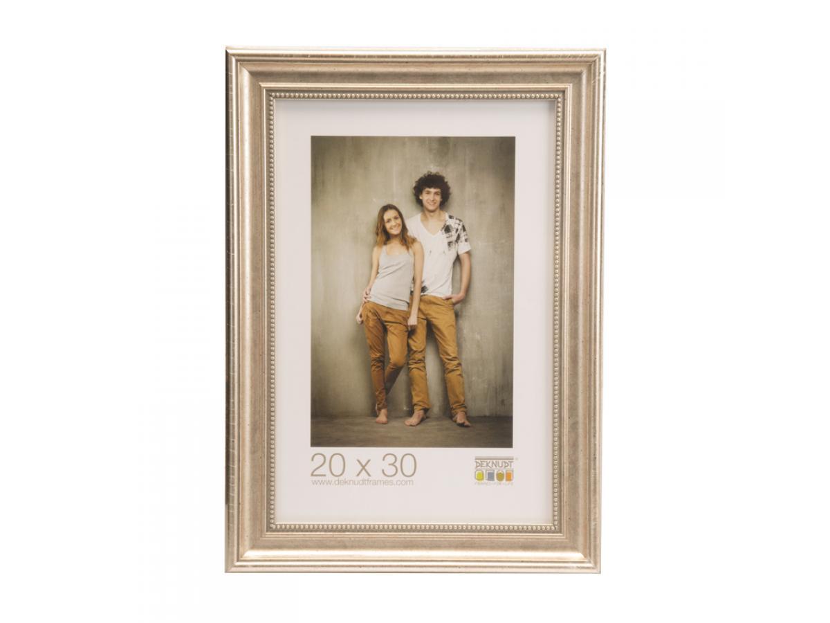 deinOyten.de - Holz Bilderrahmen - Vintage-Look 20 x 30 cm ...