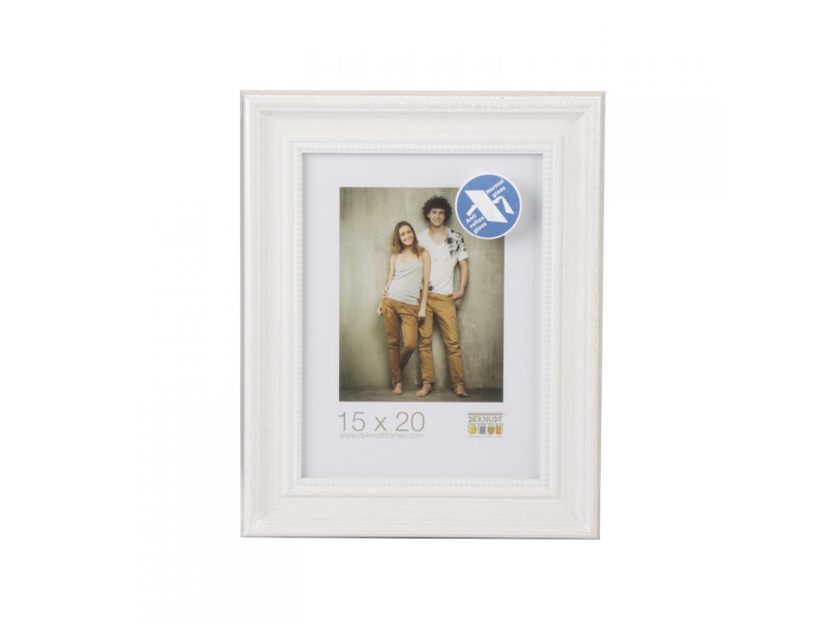 deinOyten.de - Holz Bilderrahmen - Vintage-Look 15 x 20 cm ...