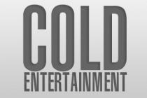 Cold Entertainment