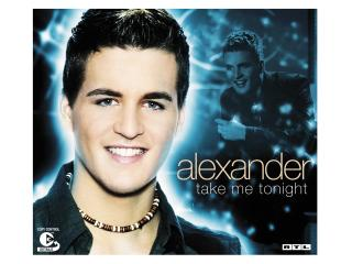 alexander-take-me-tonight-2-rcm0x1920u