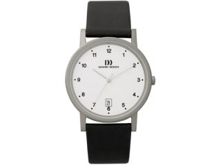 Danish Design Herrenuhr