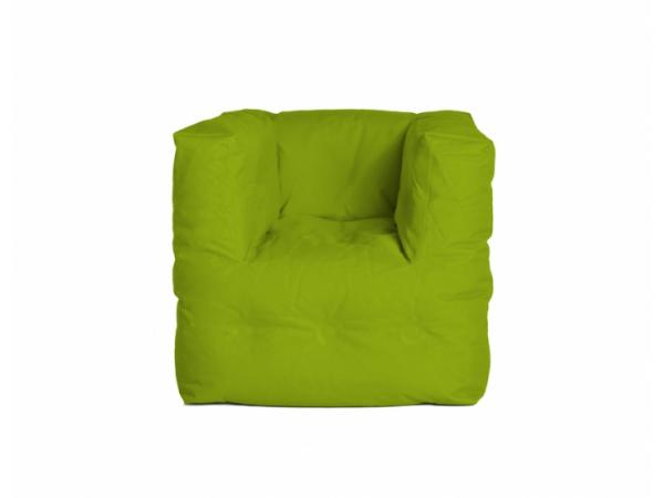 Couch I, Outdoor Sessel von Stilbegeistert
