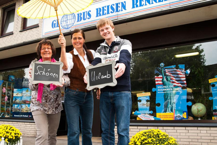 Fein Globus Gartenmöbel Bilder - Die Küchenideen - greecoin.info