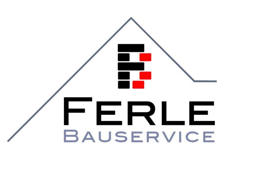 Bauservice Ferle